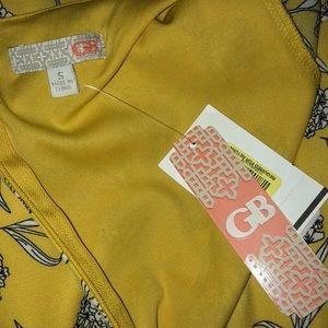 Gianni Bini Other - NWT 💥💥💥 GB onesies with pockets